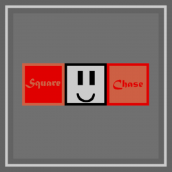 Square Chase
