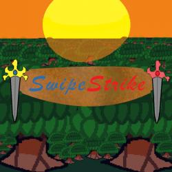 SwipeStrike