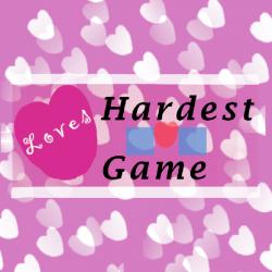 Loves Hardest Game