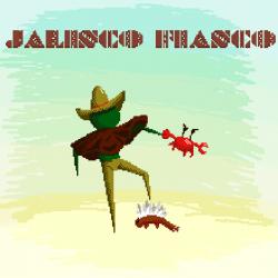 Jalisco Fiasco