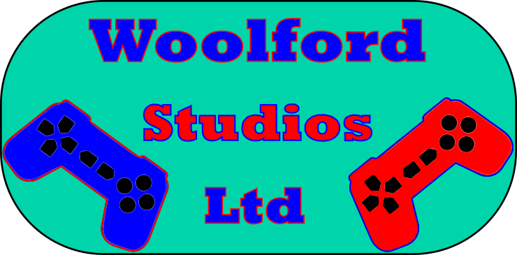 Woolford Studios Ltd
