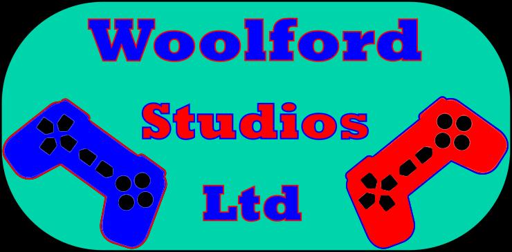 Woolford Studios